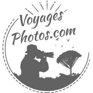L'agence Voyages Photos