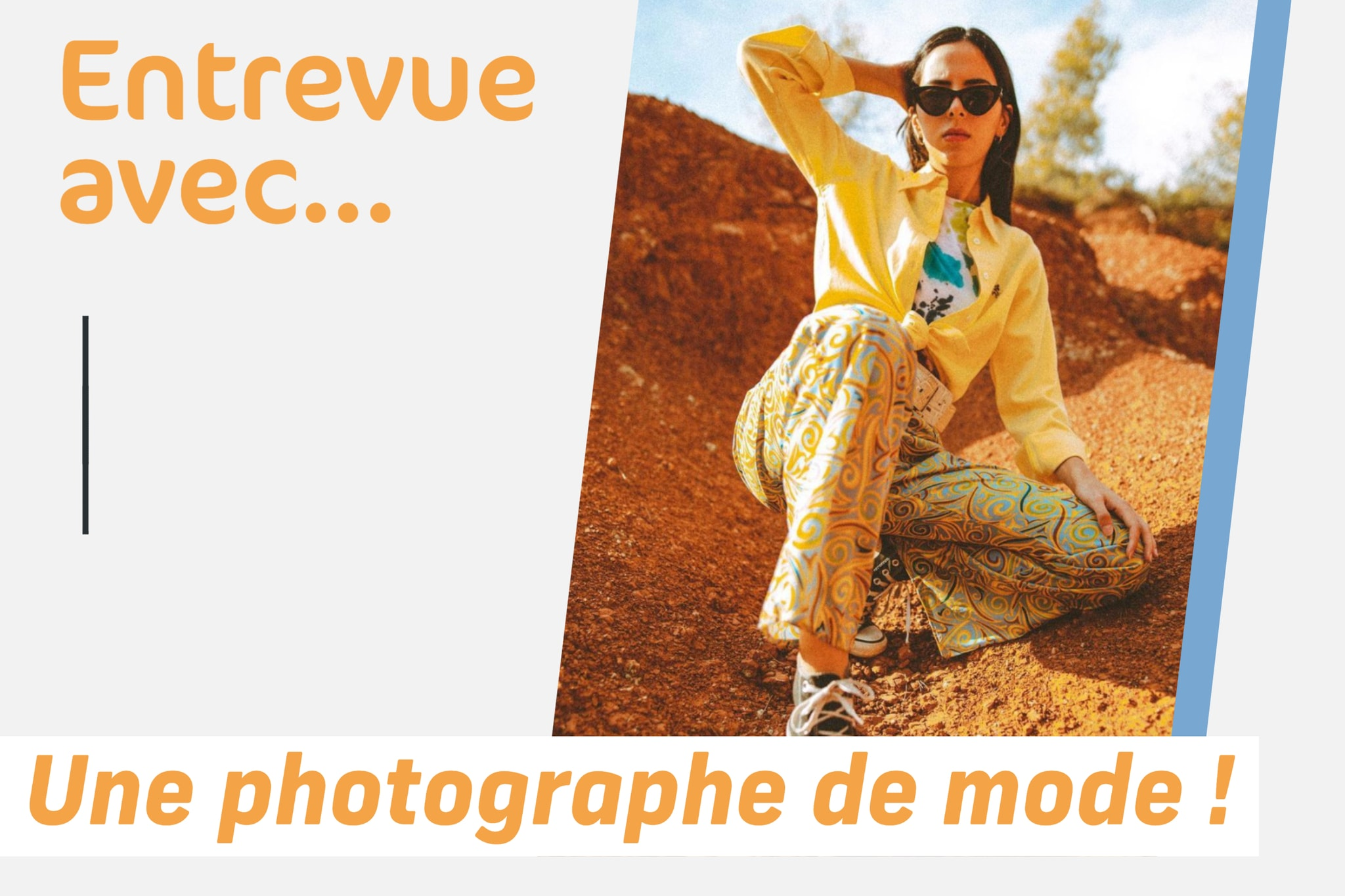 photographe mode rennes paris